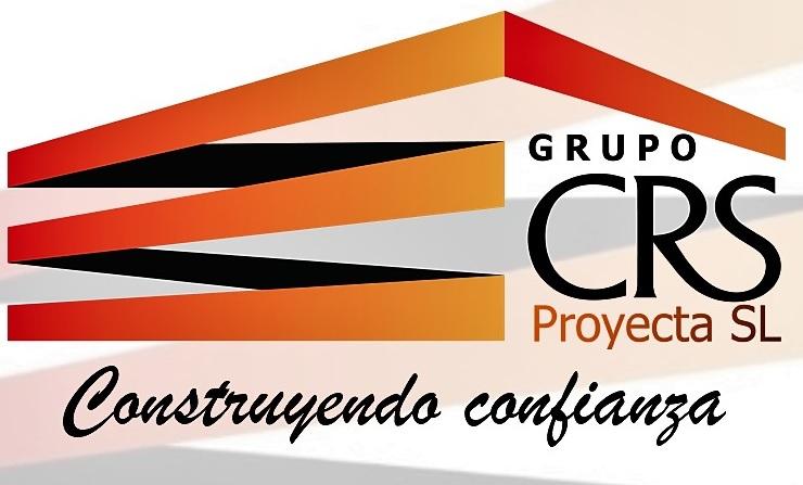 Grupo CRS Proyecta
